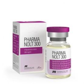 Pharma Nolt 300