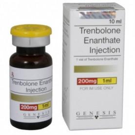 Trenbolin (vial)