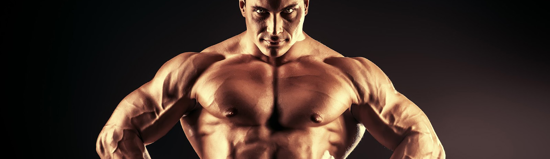 steroid store