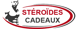 Stéroides Anabolisants